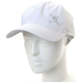 【アウトレット】オークリー OAKLEY メンズ ゴルフ キャップ SKULL EMB CAP 911979JP-1