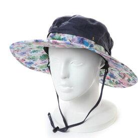 フェニックス PHENIX レディース トレッキング 帽子 Broad Brimmed Hat PH828HW66