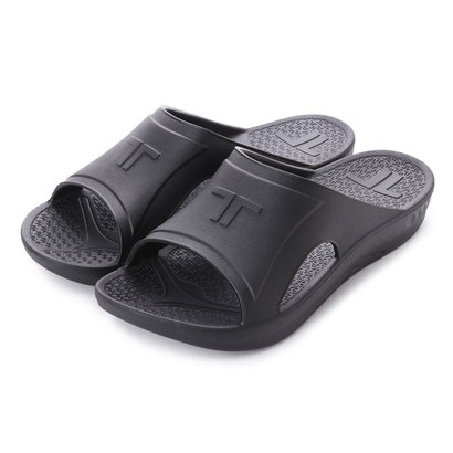 テリック TELIC SLIDE (Black)
