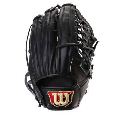 ウィルソン Wilson ユニセックス 軟式野球 野手用グラブ Wilson Basic LAB DUAL WTARBRD8G