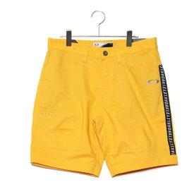 オークリー OAKLEY メンズ ゴルフ ショートパンツ Bark Taped Relax Shorts 442435JP