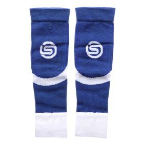 【アウトレット】スキンズ SKINS メンズ ゴルフ レッグサポーター ESS U シームレスカ-フ ES05880506
