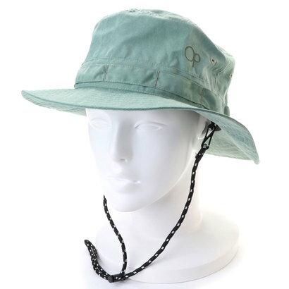 オーシャンパシフィック OCEAN PACIFIC マリン 帽子 ビーチハット 528905