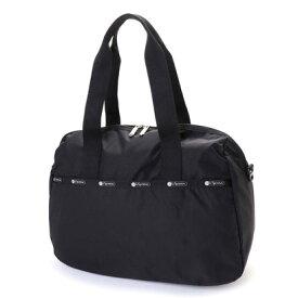 レスポートサック LeSportsac HARPER BAG (オニキス)