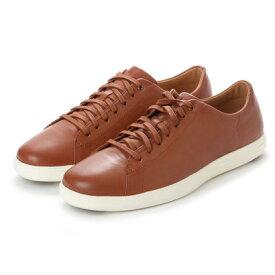 【アウトレット】コール ハーン COLE HAAN メンズ シューズ 靴 C26521 ミフト mift
