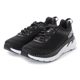 ホカオネオネ HOKA ONE ONE Clifton 5 Wide 1093758