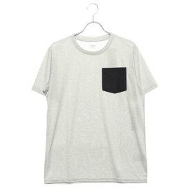 【アウトレット】イグニオ IGNIO メンズ 半袖機能Tシャツ IG-9A11918TS