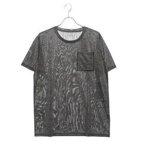 【アウトレット】イグニオ IGNIO メンズ 半袖機能Tシャツ IG-9A11908TS