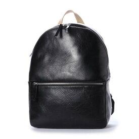 エコー ECCO SP 3 Backpack 13 inch (BLACK)