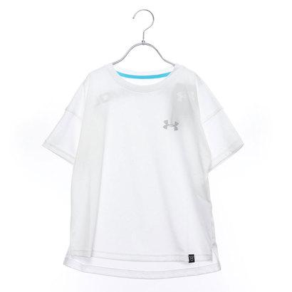 アンダーアーマー UNDER ARMOUR メンズ 野球 半袖Tシャツ UA Tech 24/7 SS YT 1319781