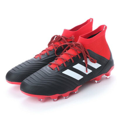 アディダス adidas サッカー スパイクシューズ プレデター18.1,ジャパンHG/AG BB6922