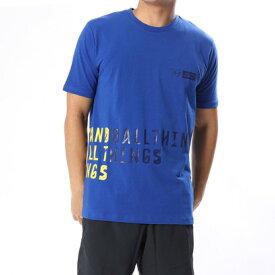 【アウトレット】アンダーアーマー UNDER ARMOUR バスケットボール 半袖Tシャツ UA SC30 ICDAT SS Tee 1323725