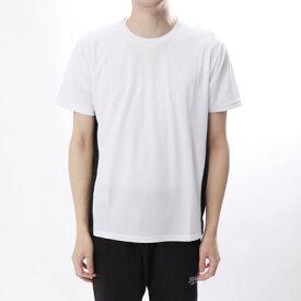 【アウトレット】イグニオ IGNIO メンズ 半袖 機能Tシャツ IG-9A11588TS