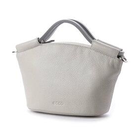 エコー ECCO SP 2 Small Doctor's Bag (GRAVEL)