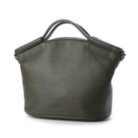 エコー ECCO SP 2 Medium Doctor's Bag (MOON)