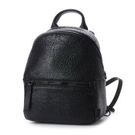 エコー ECCO SP 3 Mini Backpack (BLACK)