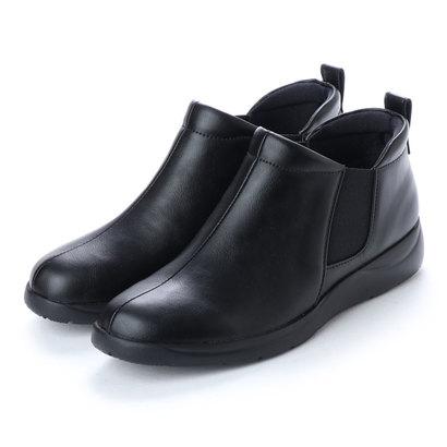 パンジー Pansy レディース シューズ 靴 PS1462 ミフト mift