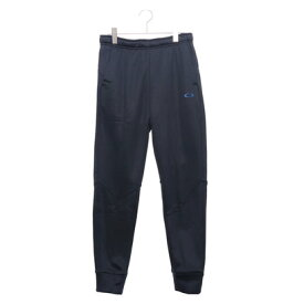 【アウトレット】オークリー OAKLEY メンズ スウェットロングパンツ Enhance Technical Fleece Pants.QD 8.7 422499JP