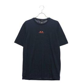 オークリー OAKLEY 半袖Tシャツ BARK NEW SS 457131