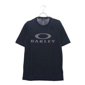 オークリー OAKLEY 半袖Tシャツ O BARK 457130