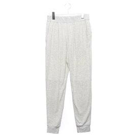 アンダーアーマー UNDER ARMOUR メンズ フィットネス コンプレッションロングタイツ/スパッツ UA Recovery Sleepwear Elite Jogger 1318351