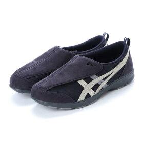 アシックス asics メンズ シューズ 靴 ライフウォーカーR101 FLC101 ミフト mift