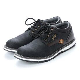 エドウィン EDWIN メンズ シューズ 靴 EDW7920 ミフト mift