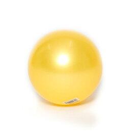 イグニオ IGNIO トイボール メタルボール 9300054208