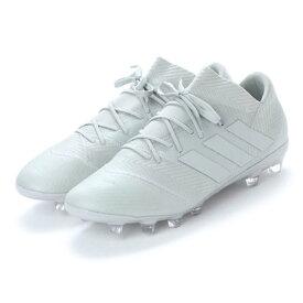 アディダス adidas サッカー スパイクシューズ ネメシス18.2-ジャパンHG/AG BB6981