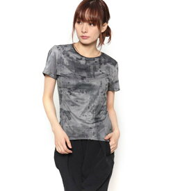 743d5c1ec382c アディダス adidas レディース 陸上/ランニング 半袖Tシャツ RESPONSEグラフィック半袖TシャツW CZ5066