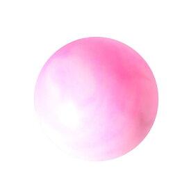 【アウトレット】イグニオ IGNIO トイボール マーブルボール 9300053908