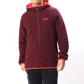 【アウトレット】アンダーアーマー UNDER ARMOUR メンズ 中綿ジャケット UA Insulated Jacket 1320652
