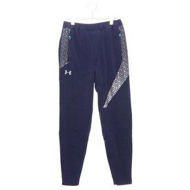 【アウトレット】アンダーアーマー UNDER ARMOUR メンズ 野球 ウインドパンツ UA Stretch Woven Tapered Pants 1319736