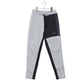 【アウトレット】アンダーアーマー UNDER ARMOUR ジュニア バスケットボール ジャージパンツ UA Baseline Fashion Bottom 1317971