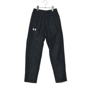 【アウトレット】アンダーアーマー UNDER ARMOUR ジュニア 野球 ウインドパンツ UA 9 Strong Y Woven Pants 1319774