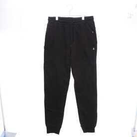【アウトレット】ボルコム VOLCOM メンズ マリン ウェア Single Stone Fleece Pant A1231800