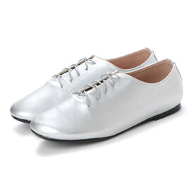 b6a482974af0db 楽天市場】レースアップ ダンスシューズ(レディース靴|靴)の通販