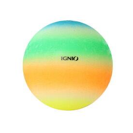 【アウトレット】イグニオ IGNIO トイボール 蓄光ボールミニ 9300052208