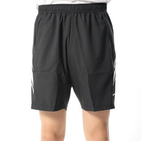 ナイキ NIKE メンズ テニス ハーフパンツ ナイキコート DRI-FIT 9インチ ショート 939266011