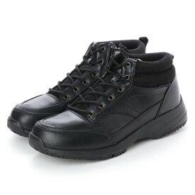 ムーンスター MoonStar メンズ シューズ 靴 SPLT WM056 13661516 ミフト mift