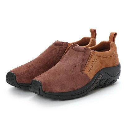 メレル MERRELL メンズ 短靴 シューズ 靴 JUNGLE MOC 98831 ミフト mift