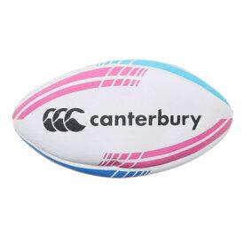 カンタベリー CANTERBURY ラグビー 練習球 PRACTICE BALL(SIZE5) AA08833