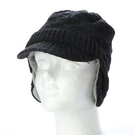ファブリス FABLICE ニット帽 ニット帽 FA-6C46018KC