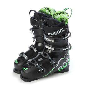 ロシニョール ROSSIGNOL メンズ スキー ブーツ SPEED 80 RBH8050