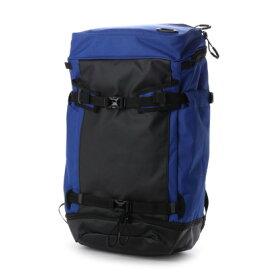 オークリー OAKLEY デイパック ESSENTIAL BOX PACK M 3.0 921558JP-6