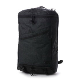 オークリー OAKLEY デイパック ESSENTIAL BOX PACK L 3.0 921556JP-0