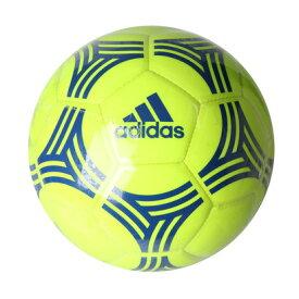 アディダス adidas フットサル 練習球 タンゴ フットサル 4ゴウ AFF4810Y