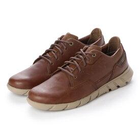 【アウトレット】キャタピラー CAT メンズ 短靴 シューズ 靴 CAMBERWELL P722917 ミフト mift
