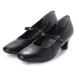レディワーカー LADY WORKER LO-17090 (BLK)