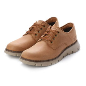 キャタピラー CAT メンズ 短靴 シューズ 靴 UXBRIDGE P722881 ミフト mift